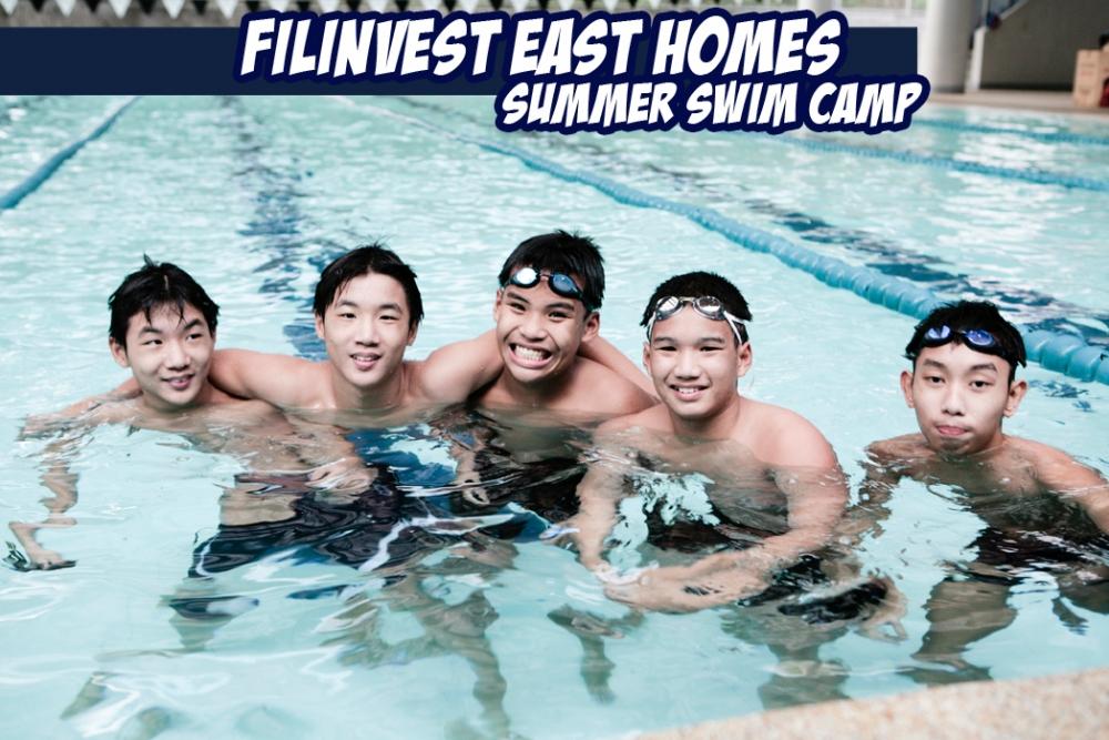 Filinvest East Homes Village