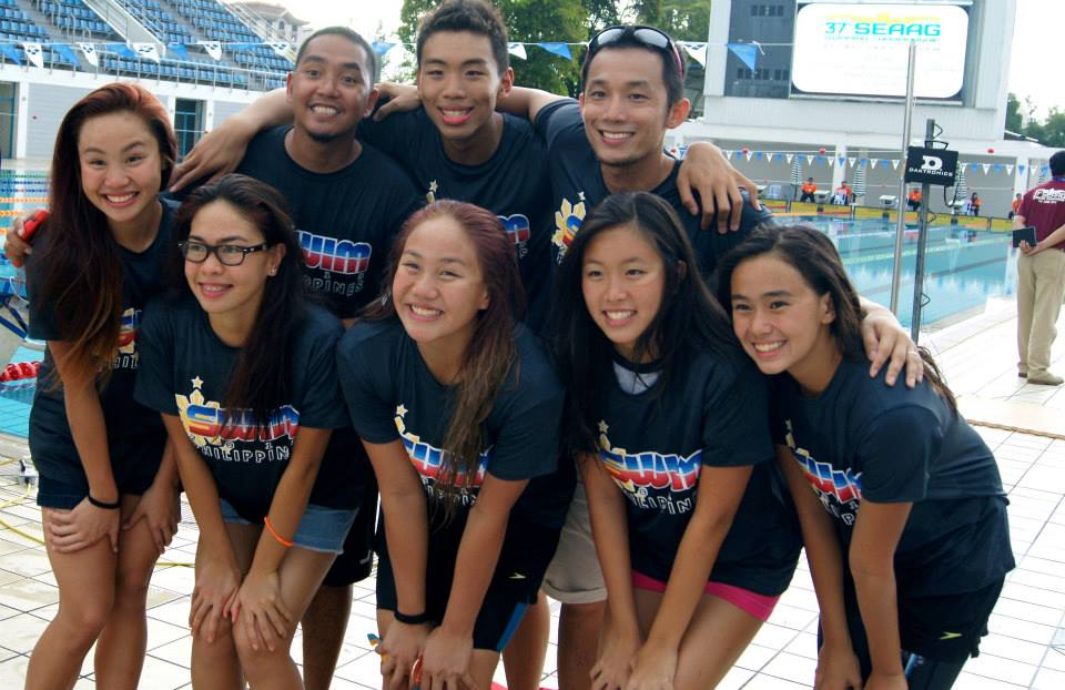 37th SEAAG Swim Champs (3/3)