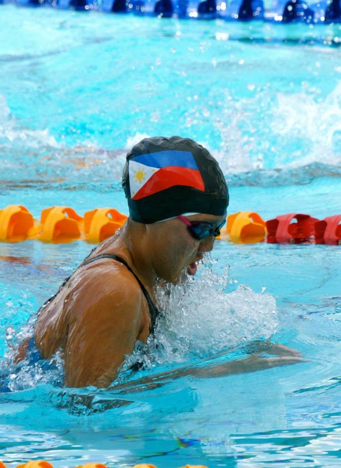 37th SEAAG Swim Champs (2/3)