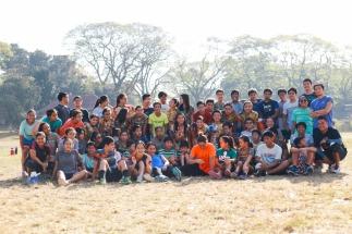 TanMan-20150225-_MG_6519